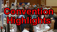 2015 Convention